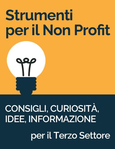 Strumenti-per-il-non-profit-database-associazioni