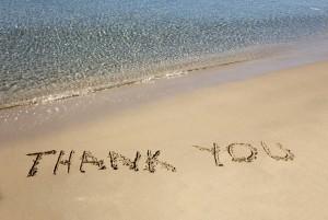 ringraziamenti-donazioni-nonprofit