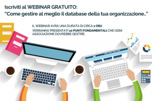 webinar-come-gestire-database-noprofit
