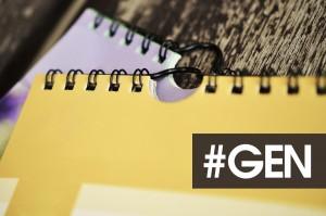 le-attivita-di-gennaio-delle-organizzazioni-non-profit