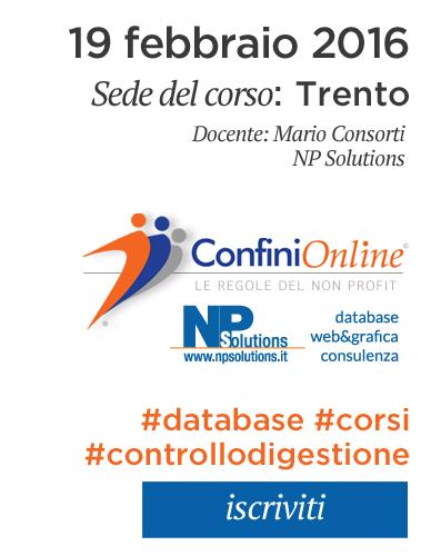 post_corso_confini_online