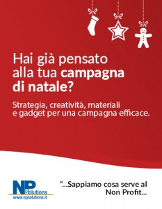 388x500-NP-NATALE
