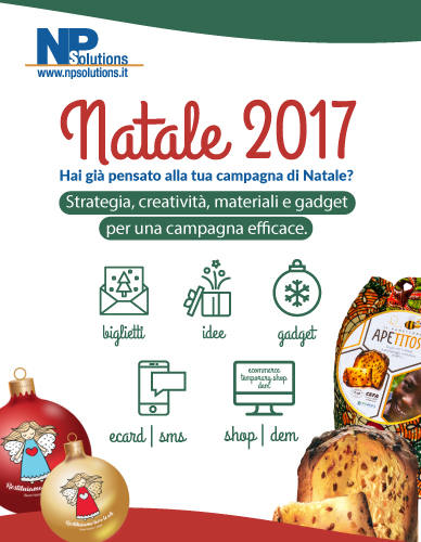 strategia-fundraising-campagna-natale-onlus