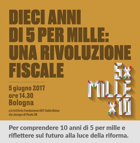 5X1000-CONVEGNO_LOCANDINAweb_20170525