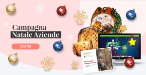 NP-NATALE2019-HOME-aziende