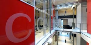 NP-Solutions-Como-Milano