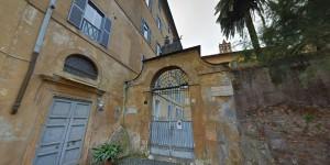 NP-Solutions-Roma-San-Francesco-Di-Sales