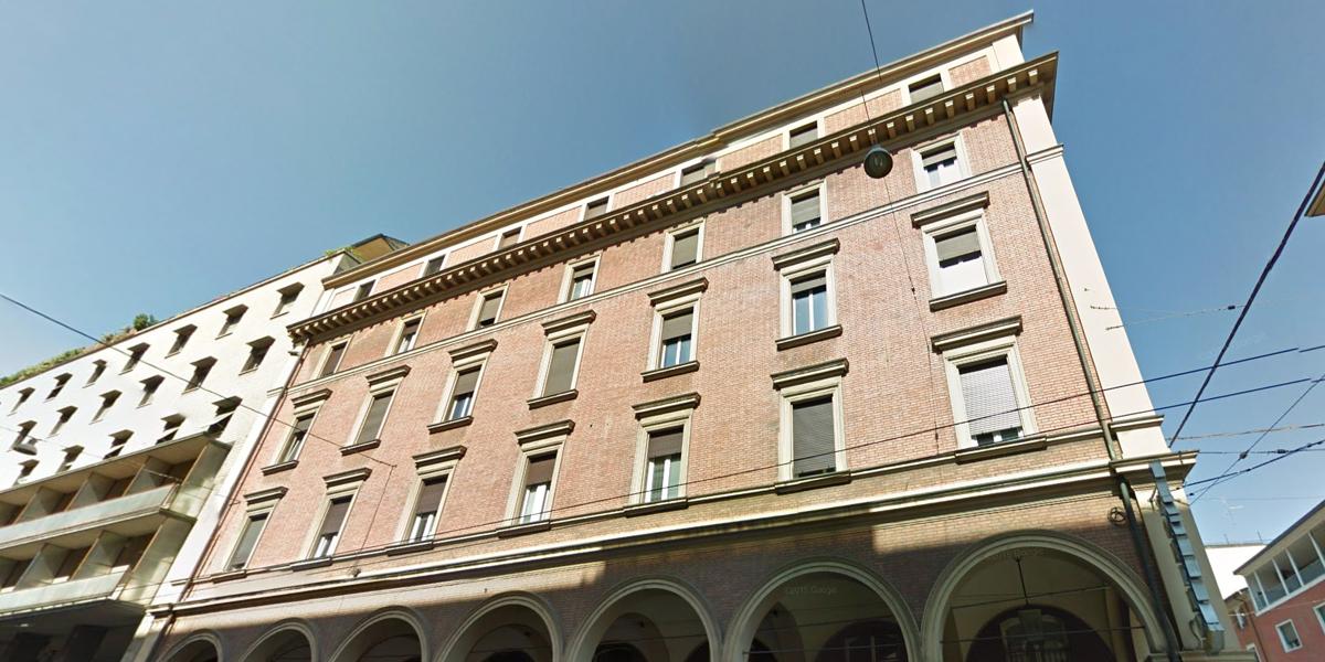 NP-Solutions-Sede-Bologna-Stazione-Centrale