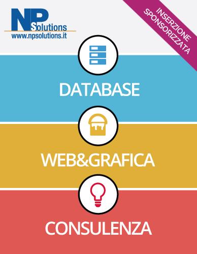 NP-SOLUTIONS-Database-noprofit-web&grafica-consulenza