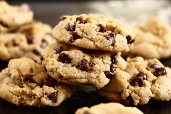 cookie-law-informazioni-privacy