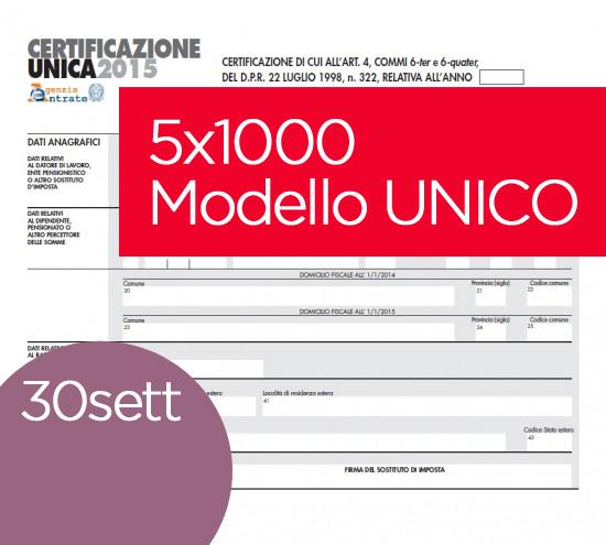 modello-unico-certificazione-5x1000