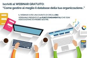 webinar-come-gestire-database-noprofit
