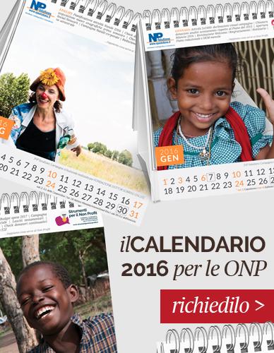 Calendario-2016-Organizzazioni-NON-Profit