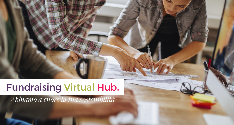 Fundraising-virtual-hub2