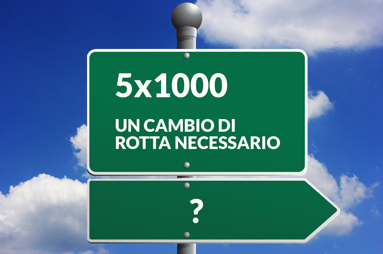 campagne 5x1000