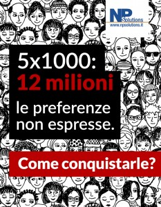 strategie-e-strumenti-campagna-5x1000-raccolta-fondi-onlus