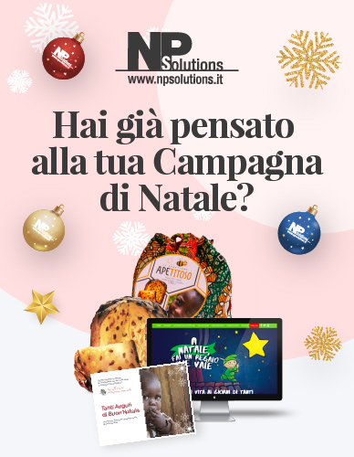 -campagna-natale
