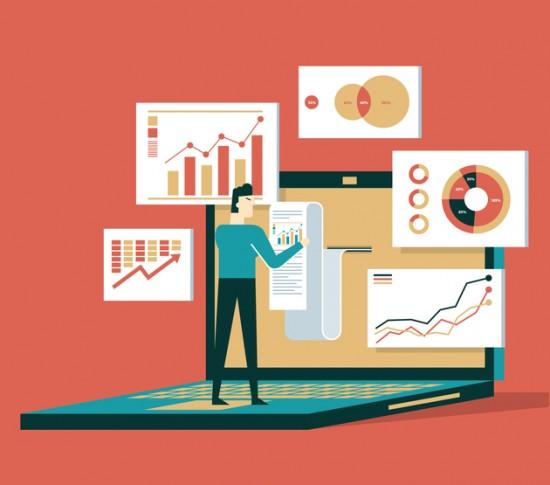 Bilancio rendiconto Terzo settore